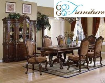 Cheap Dining Room Furniture on Dining Room Sets For Modern Homes   New York Discount Furniture
